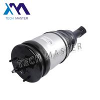 Wholesale Discovery 3 / 4 L320 Land Rover Air Suspension Parts / Rear Air Suspension Strut RTD501090 from china suppliers