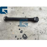 Buy cheap Excavator Spare Parts 14566404 Shim VOE14566404 Bolts For EC360B Travel Gear Box Parts from Wholesalers