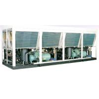 Wholesale Refrigeration condendsing unit for cold storage from china suppliers
