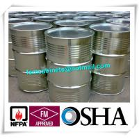 Wholesale Galvanized iron drum , 200L Galvanized Barrel Drum with UN approved from china suppliers