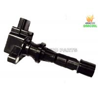 Wholesale Directly Plugs Motorcraft Ignition Coil MAZDA High Temperature Endurance from china suppliers