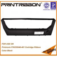 Buy cheap Compatible Printronix 255049-101,255048-401,255050-401,Printronix P8000/P7000 from wholesalers