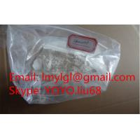 Buy cheap CAS 10418-03-8  99.9% Pure Oral Winstrol Stanozolol Anabolic Steroids for Muscle Buliding Bodybuilding from Wholesalers