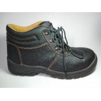 Buy cheap Safety Boots (ABP1-5027) from wholesalers