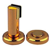 Wholesale magnet door stopper magnetic door catch magnetic door holder ( BA-S021 ) from china suppliers