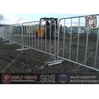 Wholesale Crowd Control Barriers from china suppliers