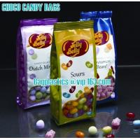 Wholesale Pouches, Chocolate PP zip lock bag, Aluminum Foil Bags, Stand up Pouches, Polypropylene Po from china suppliers