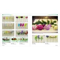 Wholesale plastic fake flower green mini bonsai plant sculpture artificial flower artificial green trees plants plastic plants from china suppliers
