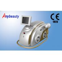 Wholesale 808nm Diode Laser permanent hair removal equipment from china suppliers