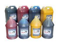 Buy cheap Super Wide Format Inks for Konica, Seiko, Spectra, Polaris from wholesalers