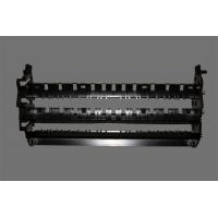 Wholesale 363D1060016 Guide for Fuji 550/570 minilab (Dryer Entrance Section) from china suppliers