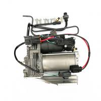 Wholesale AMK Air Suspension Compressor For Land Rover Discovery 3 4 Range Rover Sport from china suppliers