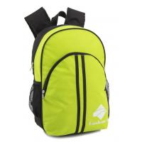 Wholesale Youth Hiking 600D Polyester Backpack Bags Lightweight with Mesh Pockets from china suppliers