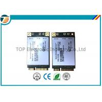 Wholesale Sierra Wireless AirPrime FDD 4G LTE Module M.2 EM7330 , Linux Module For Japan Market from china suppliers