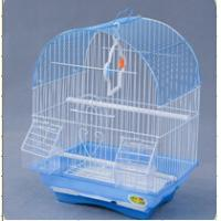 Buy cheap Metal Wire Bird Cage Made in China from wholesalers