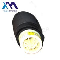 Wholesale 2123200825 2123200425 2123203825 2123204025 2123204425 Air Suspension Spring Bag For Mercedes W212 S212 from china suppliers