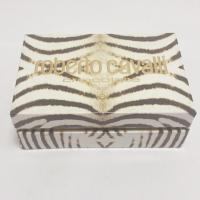 China Eco Chocolate Truffle Packaging Boxes Lid And Base Style Offset Printing on sale