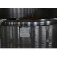Wholesale 5000mm Metal Forgings from china suppliers