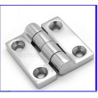 316/304SS Door/Window Furniture Casting OEM Stainless Steel Hinges for sale