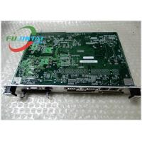 Wholesale JUKI 2010 2020 2030 2040 CPU BOARD E96567290A0 for SMT Pick And Place Equipment from china suppliers