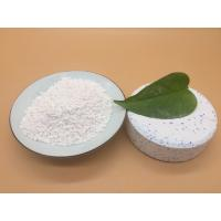 Wholesale 56% Grade Sodium Dichloroisocyanurate Granular for Water Treatment from china suppliers