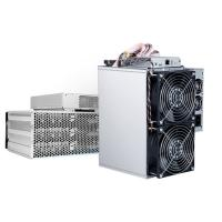 Wholesale Antminer DR5 (34Th) Bitcoin Mining Equipment Bitmain Blake256R14 algorithm 34Th/s from china suppliers