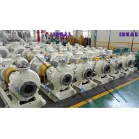 China Delivery 010  chemical process pump   0810 for sale