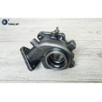 Wholesale Mitsubishi PAJERO II TF035 Turbocharger Turbine Housing 49135-03130 from china suppliers