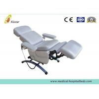 Wholesale Steel Frame Medical electric surgical chairs Hospital Furniture Chairs (ALS-CE016) from china suppliers