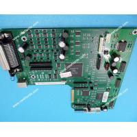 Buy cheap New original olivetti pr2 plus main board, formatter board ,logic board (ht4280 from wholesalers
