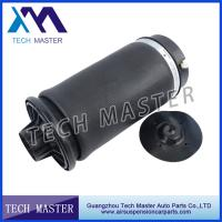 Wholesale Mercedes W166 Rear Air Suspension Springs Air Strut Bag OEM A1663200325 from china suppliers