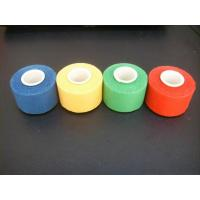 Wholesale Gymnastics training tape athletic strapping tape various colours from china suppliers