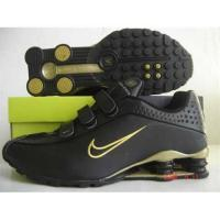 Wholesale Wholesale new shox R4 R5 men women kids shoes at www.shoesgot.com from china suppliers