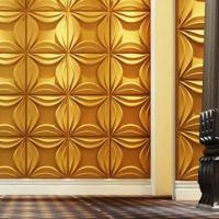 Buy cheap PVC Wall Panels for Interior Wall Decoration from wholesalers
