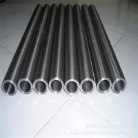 Wholesale high quality nickel alloy 625 / 718 / 600 / X-750 / 601 inconel pipe from china suppliers