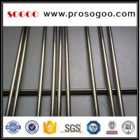 Wholesale Do you want Tube/pipe/wire/ plate prezzo inconel 625 from china suppliers