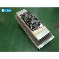 Wholesale 0.4A 150W Thermoelectric Air Conditioner For Industry Enclosure from china suppliers