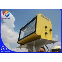 Wholesale AH-HI/A High intensity Aviation Obstruction Light to gps navig from china suppliers