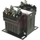 Wholesale Hammond Power Solutions Control Transformers PH500MQMJ 500VA from china suppliers