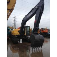 Wholesale Used VOLVO EC210BLC from china suppliers