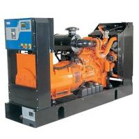 China Man Series Diesel Generator on sale