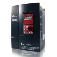 Buy cheap Frequency Inverter, Frequency Converter for Electric Motor from wholesalers