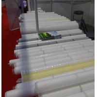 Wholesale Professional Ro Sediment Filter / Cartridge Filter 5 Micron OEM / ODM Available from china suppliers