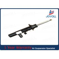 Wholesale 37116797025 Hydraulic Shock Absorber For BMW X3 / F25 Front Left Position from china suppliers