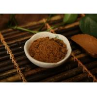 Wholesale Fermented Premium Japanese Soy Sauce Powder Seasoning HACCP ISO Certified from china suppliers