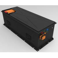 Wholesale 596.4V 160Ah Electric Vehicle Batteries IP65 1375*538*430mm Dimension from china suppliers