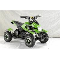 Wholesale 350w,500w electric ATV ,36v,12A,4inch&6inch. good quality from china suppliers