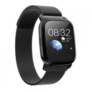 Wholesale IPS Bright HD Screen 64MB Intelligent Health Bracelet from china suppliers