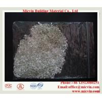 China Friction Material - Fiber Glass Chopped Strand on sale