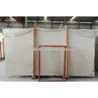Wholesale Polished Marble Beige Slab from china suppliers